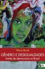 Gênero e desigualdades Cover Image