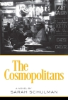 The Cosmopolitans Cover Image