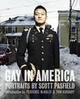 Gay in America Cover Image