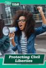 Protecting Civil Liberties Cover Image