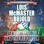Gentleman Jole and the Red Queen (Miles Vorkosigan Adventures #17) Cover Image