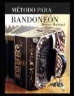 Método Para Bandoneón: con ejercicios Cover Image