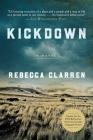 Kickdown: A Novel Cover Image