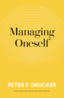 Managing Oneself: The Key to Success Cover Image