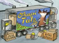 Okapi Tale Cover Image