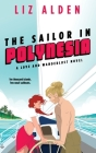 The Sailor in Polynesia Cover Image