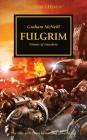 Fulgrim (The Horus Heresy #5) Cover Image