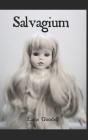 Salvagium Cover Image
