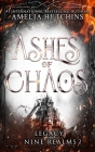 Ashes of Chaos Cover Image