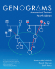 Genograms: Assessment and Treatment Cover Image