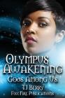 Olympus Awakening: Gods Among Us Cover Image