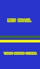 Meu Brasil Cover Image