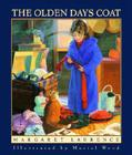 The Olden Days Coat Cover Image