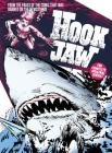 Hook Jaw: Archive Cover Image