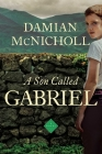 A Son Called Gabriel Cover Image
