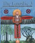 The Gnostic 3: Featuring Jung and the Red Book Cover Image