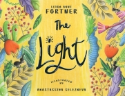 The Light Cover Image