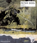 Peter Doig Cover Image