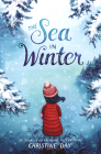 The Sea in Winter Cover Image