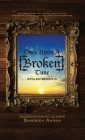 Once Upon A [Broken] Time: [Stolen] Series III Cover Image