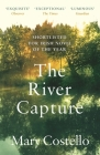 The River Capture Cover Image