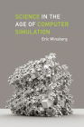 Science in the Age of Computer Simulation Cover Image