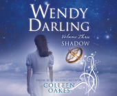 Wendy Darling: Volume 3: Shadow Cover Image