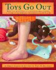 Toys Go Out Cover Image
