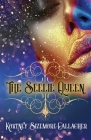 The Seelie Queen Cover Image