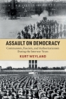 Assault on Democracy Cover Image
