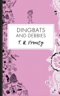 Dingbats and Debbies Cover Image