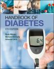 Handbook of Diabetes Cover Image