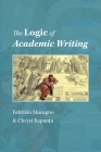 The Logic of Academic Writing Cover Image