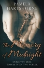 The Memory of Midnight Cover Image