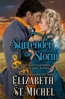 Surrender the Storm Cover Image