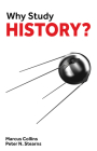 Why Study History? Cover Image