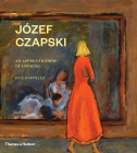 Józef Czapski: An Apprenticeship of Looking Cover Image