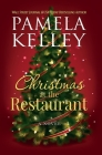 Christmas at the Restaurant Cover Image