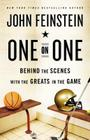 One on One: Behind the Scenes with the Greats in the Game Cover Image