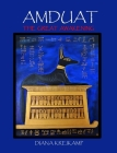 Amduat: The Great Awakening Cover Image