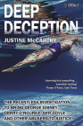 Deep Deception: Ireland's Swimming Scandals Cover Image
