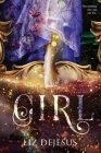 Girl Cover Image
