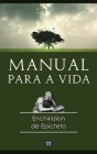 O manual para a vida Cover Image