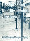 Floodproofing Non-Residential Structures Cover Image