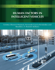 Human Factors in Intelligent Vehicles Cover Image