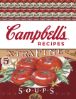 Campbell's Recipes Cover Image