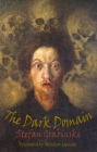 The Dark Domain (Dedalus European Classics) Cover Image