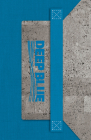 Ceb Deep Blue Kids Bible Ocean Sail Cover Image