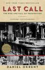 Last Call: The Rise and Fall of Prohibition Cover Image