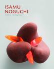 Isamu Noguchi, Archaic/Modern Cover Image